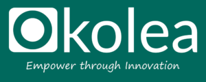 Okolea-logo