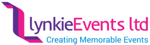 Lynkie Events